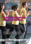 libro La Expresión Corporal En Educación Física