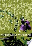 libro Miyamoto Musashi