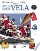 libro Nuevo Manual Tutor De Vela