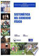 libro Sistemática Del Ejercicio Físico