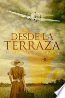 libro Desde La Terraza