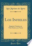 libro Los Infieles
