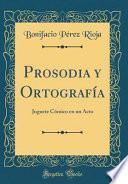 Bonifacio Perez Rioja