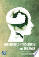 libro Agresividad Y Violencia En Epilepsia