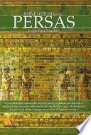 libro Breve Historia De Los Persas