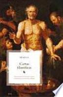 libro Cartas Filosoficas / Moral Epistles