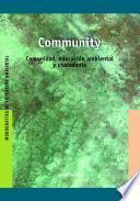 libro Community