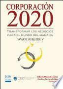libro Corporación 2020