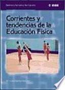 libro Corrientes Y Tendencias De La Educación Física