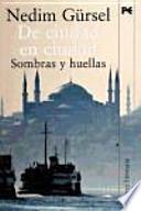 libro De Ciudad En Ciudad