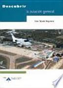 libro Descubrir La Aviación General