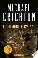 libro El Hombre Terminal