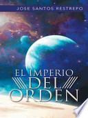 libro El Imperio Del Orden