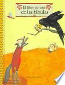 libro El Libro De Oro De Las Fábulas