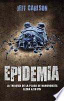 libro Epidemia