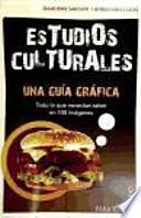 libro Estudios Culturales