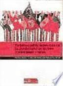 libro Experiencias De Movilidad En La Universidad De Murcia (cursos 2006/07 Y 2007/2008)