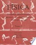 libro Física