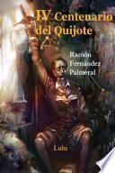 Ramon Fernandez Palmeral