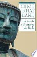 libro La Mente Y El Cuerpo Del Buda