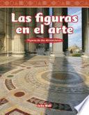 libro Las Figuras En El Arte (shapes In Art)