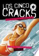 libro Los Cinco Crack 4. Inmersion