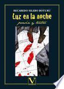 libro Luz En La Noche