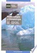 libro Meteorología Y Climatología