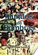 libro Mundos De Sombras