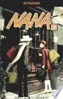 libro Nana No09(9788467427219)
