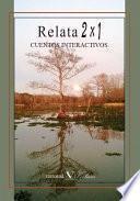 libro Relata 2x1