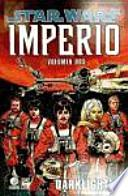 Star Wars: Imperio