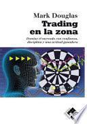 libro Trading En La Zona