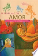 libro El Lenguaje Del Amor