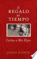 libro El Regalo Del Tiempo Epb
