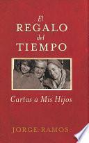 libro El Regalo Del Tiempo