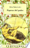 libro Figuras Del Padre