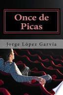 libro 11 De Picas