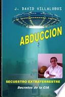 libro Abduccion   Secuestro Extraterrestre