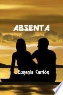 libro Absenta