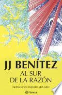 J J Benitez