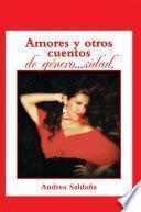 libro Amores Y Otros Cuentos Deg Nero...sidad.