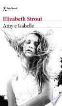 Amy E Isabelle