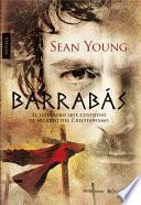 libro Barrabás