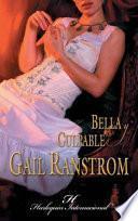 libro Bella Y Culpable