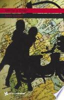 libro Benny Y Omar
