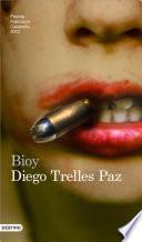 Diego Trelles Paz