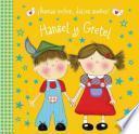 libro Buenas Noches, Dulces Suenos! Hansel Y Gretel