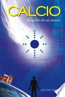 libro Calcio / Calcium