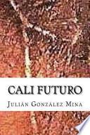 libro Cali Futuro
